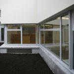 Hainaut_terrace