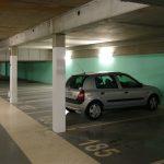 Hotel_Reg_Auvergne6_ParkingVert