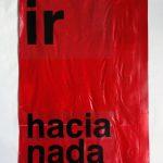 Ir_hacia_nada_3