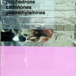 collag_2011_mephedrone