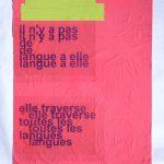 il_y-a_pas_de_langue_