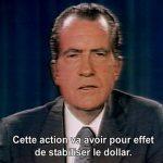 3_Img_NixonTV71